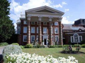 Hendon Hall