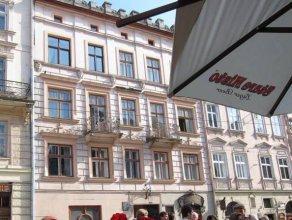 Мини-отель «На площади»