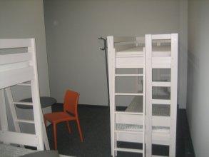 Hostel Sopot Centrum