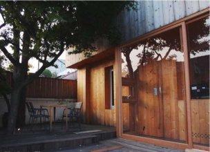 Hangul House