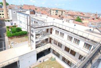 Haven Hostel Giudecca