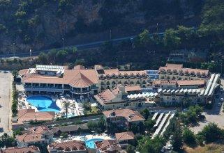 Montebello Resort & Spa – All Inclusive