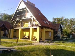 Guest House Dosug