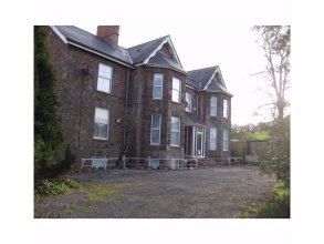 The Arlington House - B&B