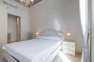 Scala Zara Home Uno