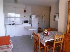 Apartamento 2059 - Rocmar 7 4-C