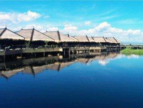 Skylake Inle Resort
