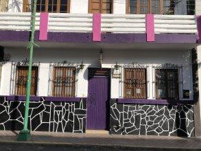 Olga Querida Hostal - Hostel