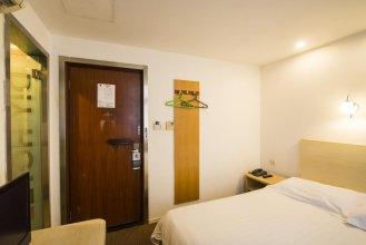 Motel Shenzhen University Nanhai Avenue