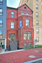 1123 Northwest Apartment #1005 - 2 Br Apts
