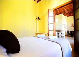Apartment in Palma de Mallorca - 105075 by MO Rentals