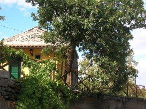 Casa Vacanza La Papuzza Mare E Etna