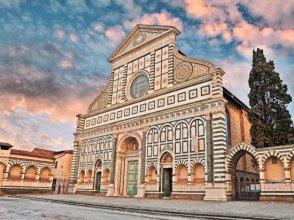 Residenza Florentia