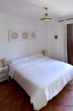 Apartment With one Bedroom in Granada, With Wonderful City View, Balcony and Wifi - 50 km From the Slopes