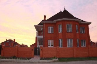 Guesthouse Ugra Na Primorskom