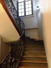Apartment Aboukir 3