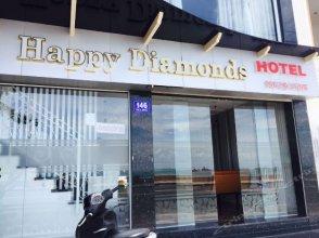 Happy Diamond Hotel