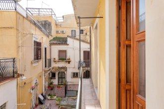 Al Vicolo in Ortigia by Wonderful Italy