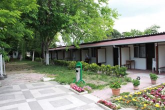 Sahin Motel Erdek