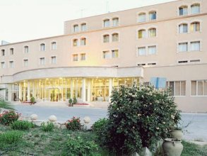 Kings Way Inn Petra