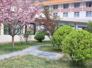 Qianhe International Hotel