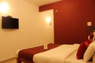 OYO 2329 Hotel Goa's Pearl