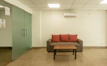 Vista Rooms at Mahipalpur