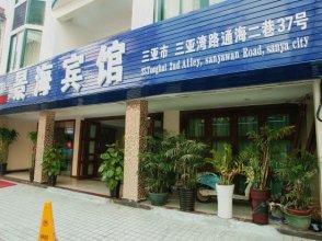 JingHai Resort