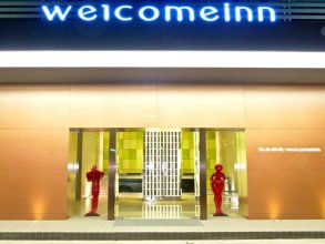 Welcome Inn Foshan