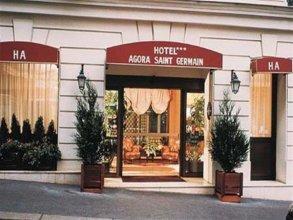 Hotel Oratio