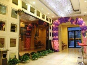 FengSheng Central City Hotel