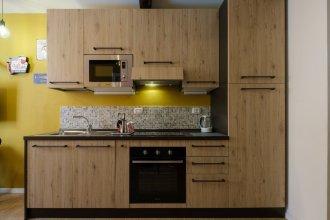 Casa del sole by Studio Vita
