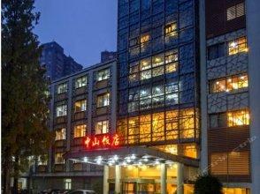 Ningbo Zhongshan Hotel