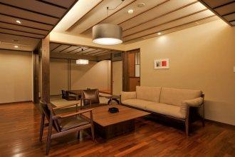 Amane Resort Gahama