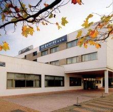 Aparthotel Attica 21 As Galeras