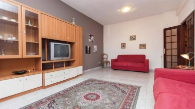 Gozzi Apartment