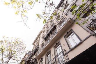 Beau Sejour Appart Bruxelles