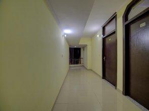 OYO 29270 Kamal Palace