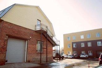 Hostel Svoi Lyudi