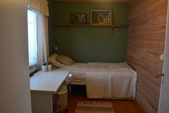 2.5 Bedroom Apartment Tromsø