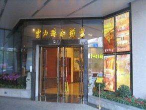 Mei Yi Jia Apartment