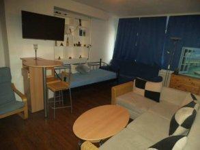 Apartment Fancy