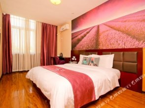 π Hotels (Xi'an Gaoxin)