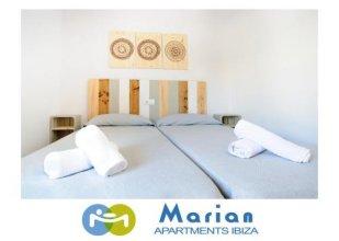 Marian Apartamentos