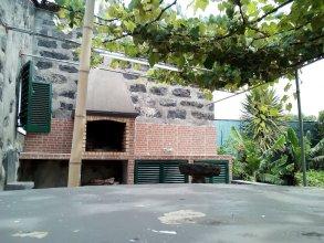 Casa Rústica by Green Vacations