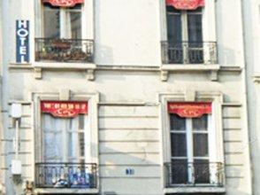 LPL Hôtel