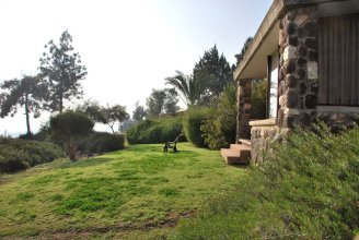 Vered Hagalil Guest Farm