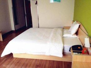 Bianfang Business Hotel