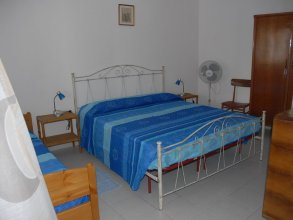 Casa Rosa - One Bedroom