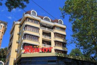 Отель «Жемчуг»